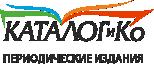 logo-2 — копия
